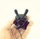 Baby_greasebat_og_black-chauskoskis-dunny-trampt-126099t