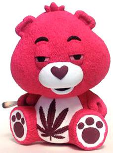 Weedbear_-_valentines_pink-task_one-weedbear-self-produced-trampt-126105m