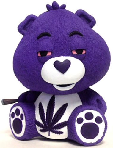 Weedbear_-_purple-task_one-weedbear-self-produced-trampt-126107m