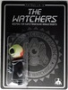 The Watchers: Night Shift
