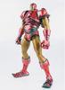 Iron Man - Classic