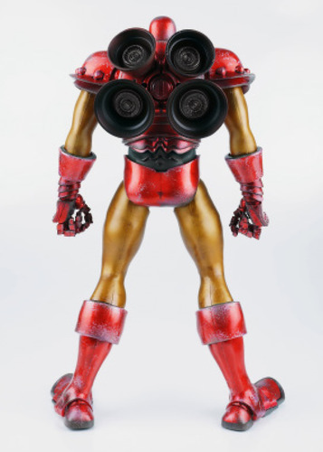 Iron_man_-_classic-ashley_wood-iron_man-threea_3a-trampt-126138m