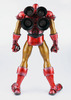 Iron_man_-_classic-ashley_wood-iron_man-threea_3a-trampt-126138t