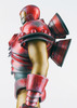 Iron_man_-_classic-ashley_wood-iron_man-threea_3a-trampt-126139t