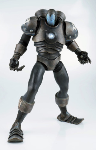Iron_man_-_stealth-ashley_wood-iron_man-threea_3a-trampt-126140m