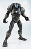 Iron_man_-_stealth-ashley_wood-iron_man-threea_3a-trampt-126140t
