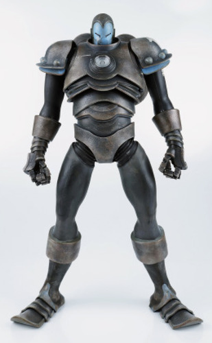 Iron_man_-_stealth-ashley_wood-iron_man-threea_3a-trampt-126141m