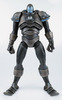 Iron_man_-_stealth-ashley_wood-iron_man-threea_3a-trampt-126141t