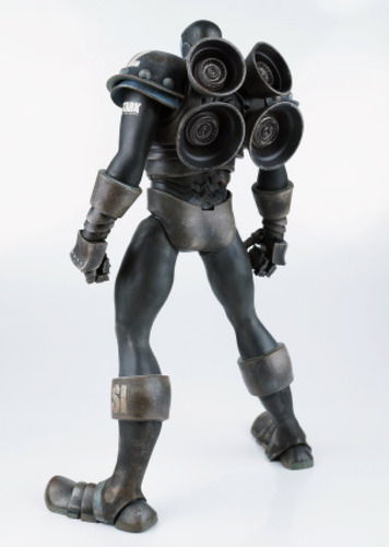 Iron_man_-_stealth-ashley_wood-iron_man-threea_3a-trampt-126142m