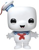 Ghostbusters - Stay Puft Mashmallow Man