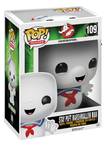 Ghostbusters_-_stay_puft_mashmallow_man-funko-pop_vinyl-funko-trampt-126154m