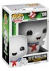 Ghostbusters_-_stay_puft_mashmallow_man-funko-pop_vinyl-funko-trampt-126154t