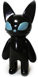 Koneko_-_blackblue_eyes-pppudding_gen_kitajima-koneko-pppudding-trampt-126194m
