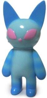 Koneko_-_blue_stripes-pppudding_gen_kitajima-koneko-pppudding-trampt-126197m