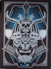 Samurai-hydro74-screenprint-trampt-126251t