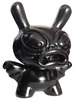 Baby_greasebat_og_black-chauskoskis-dunny-trampt-126297t