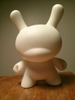 "Dunny - 3"" Blank"