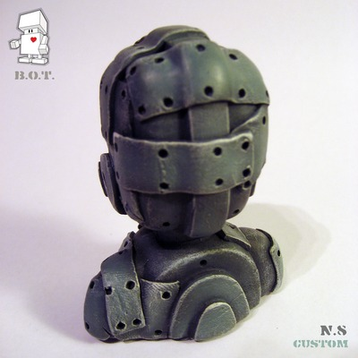 Bot_custom_n8-hx-bot-self-produced-trampt-126462m