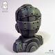 Bot_custom_n8-hx-bot-self-produced-trampt-126462t
