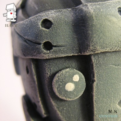 Bot_custom_n8-hx-bot-self-produced-trampt-126463m