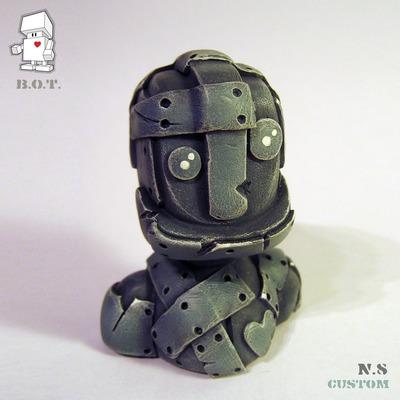 Bot_custom_n8-hx-bot-self-produced-trampt-126464m
