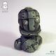 Bot_custom_n8-hx-bot-self-produced-trampt-126464t