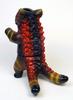 Kaiju_negora_-_sabertooth-mark_nagata-kaiju_negora-max_toy_company-trampt-126584t