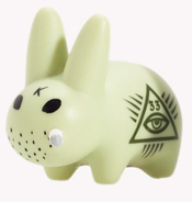 Illuminati-frank_kozik-labbit-kidrobot-trampt-126615m