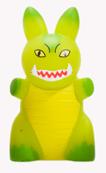 Green_kaiju-frank_kozik-labbit-kidrobot-trampt-126616m