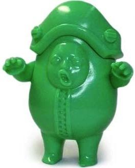 Lampue_-_green-shimomoku-lampue-self-produced-trampt-126626m