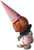 Bubblegum Jack