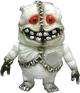 Cadaver Kid - Millennial Monsters