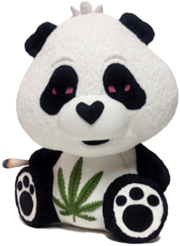 Weedbear_-_stoned_panda_edition-task_one-weedbear-self-produced-trampt-126699m