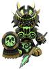Death_serpent_-_ghost_edition-jesse_hernandez_hydro74-miquitzticoatl_death_serpent-kuso_vinyl-trampt-126700t