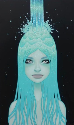 The_crystal_waterfall-tara_mcpherson-gicle_digital_print-trampt-126713m