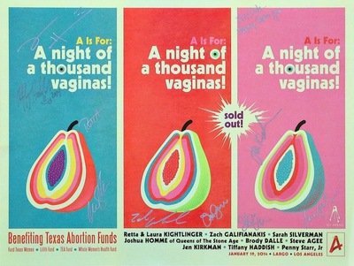 A_night_of_1000_vaginas-kii_arens-lithograph-trampt-126762m