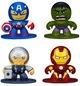 Avengers - Set