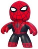 Spider-man (Removable Mask)