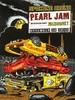 Pearl Jam – Spokane, WA 2013