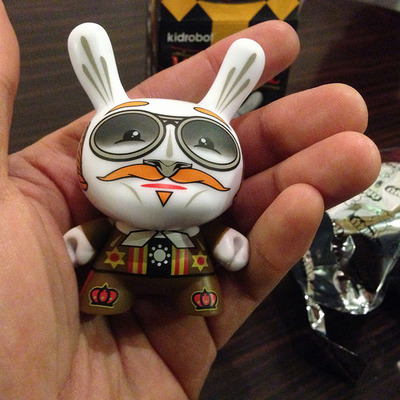 Untitled-scribe-dunny-kidrobot-trampt-126792m