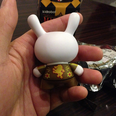 Untitled-scribe-dunny-kidrobot-trampt-126793m