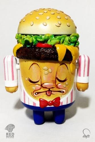 Burgerman-sergio_mancini-android-trampt-126855m