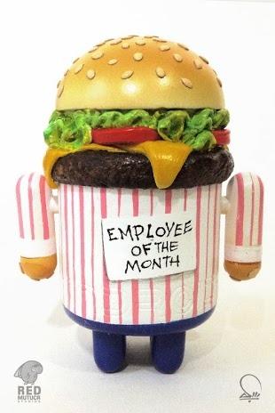 Burgerman-sergio_mancini-android-trampt-126856m