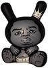 Baby_biggie-jon-paul_kaiser-dunny-trampt-126861t