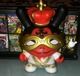 Untitled-andrew_bell-dunny-kidrobot-trampt-126961t