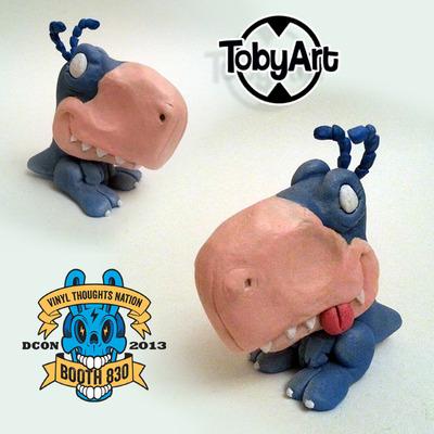 Tick_rex-tobyart_toby_grauberger-rex-self-produced-trampt-127050m