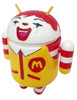 Ronald McDroid