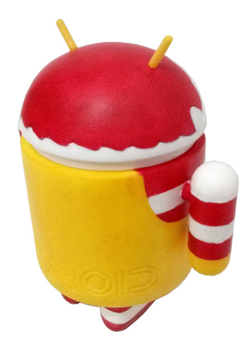 Ronald_mcdroid-iskandhar-android-dy-trampt-127082m