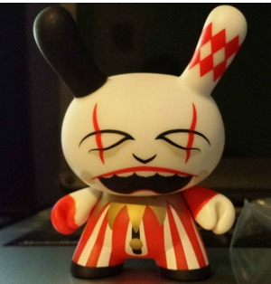 Untitled-andrew_bell-dunny-kidrobot-trampt-127119m
