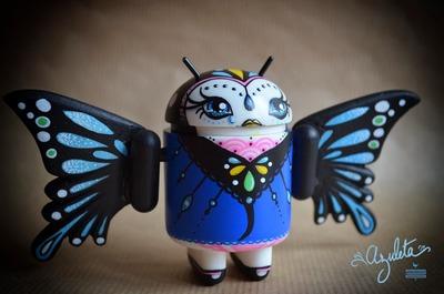 Azuleta-so-ds-android-trampt-127243m